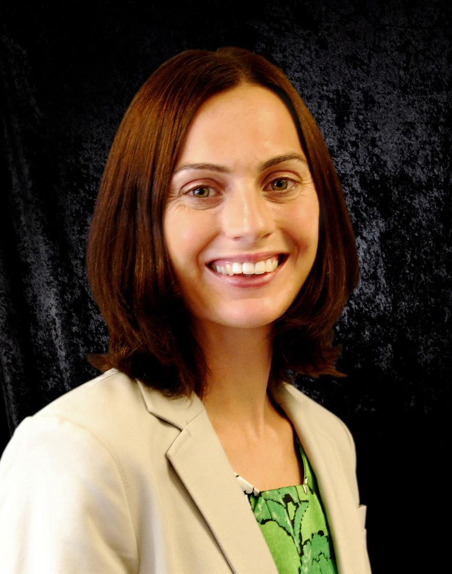 QUAL Speaker Series: Michelle Teti | Methods in the Time of COVID-19: The Vital Role of Qualitative Inquiries