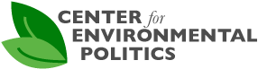 4th annual Duck Family Graduate Workshop in Environmental Politics & Governance