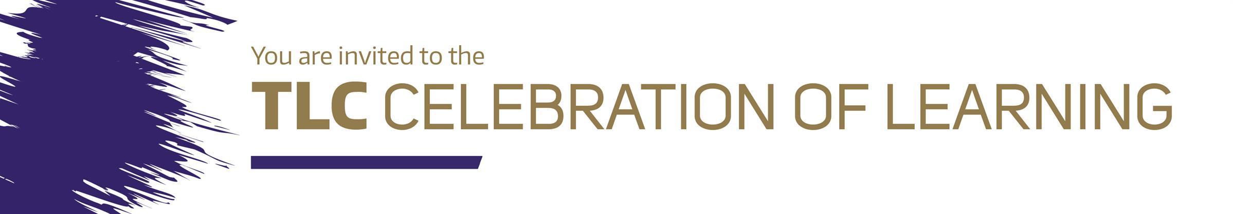 Celebration of Learning
