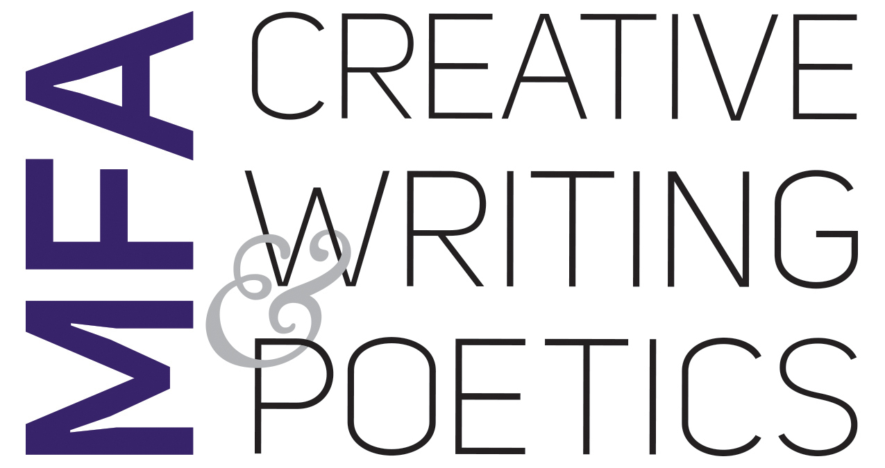 MFA  in Creative Writing & Poetics Prospective Student Day