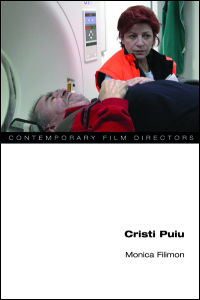 TALK | Monica Filimon Discusses Her New Book on Director Cristi Puiu and Romanian New Cinema