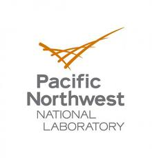 PNNL Drop-In Sessions for Faculty