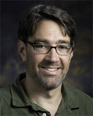 Organic Chemistry Seminar: Prof. Jason Brickner