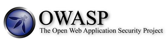 Malware Reverse Engineering Workshop ( pre-event workshop for OASIS)