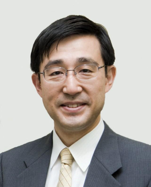 CEI Interdisciplinary Seminar: Takayuki Homma