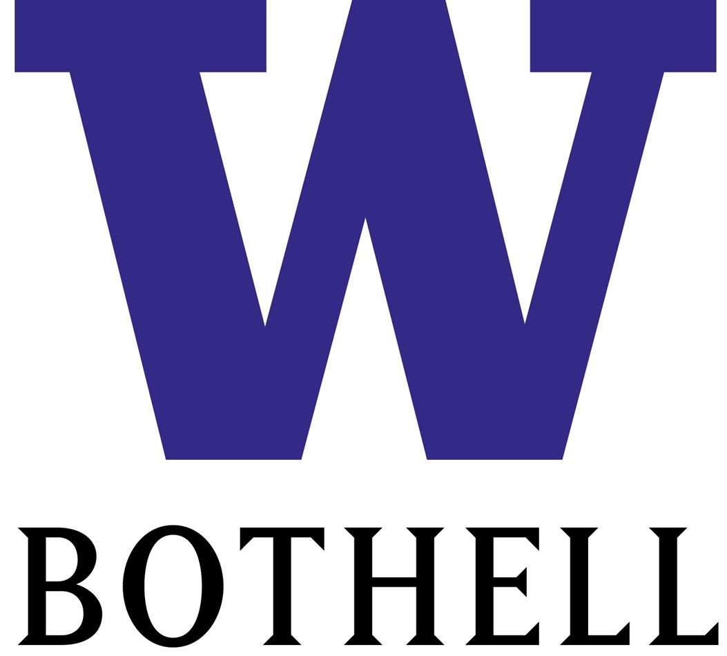 UW Bothell: Reduce, Reuse, Recreate
