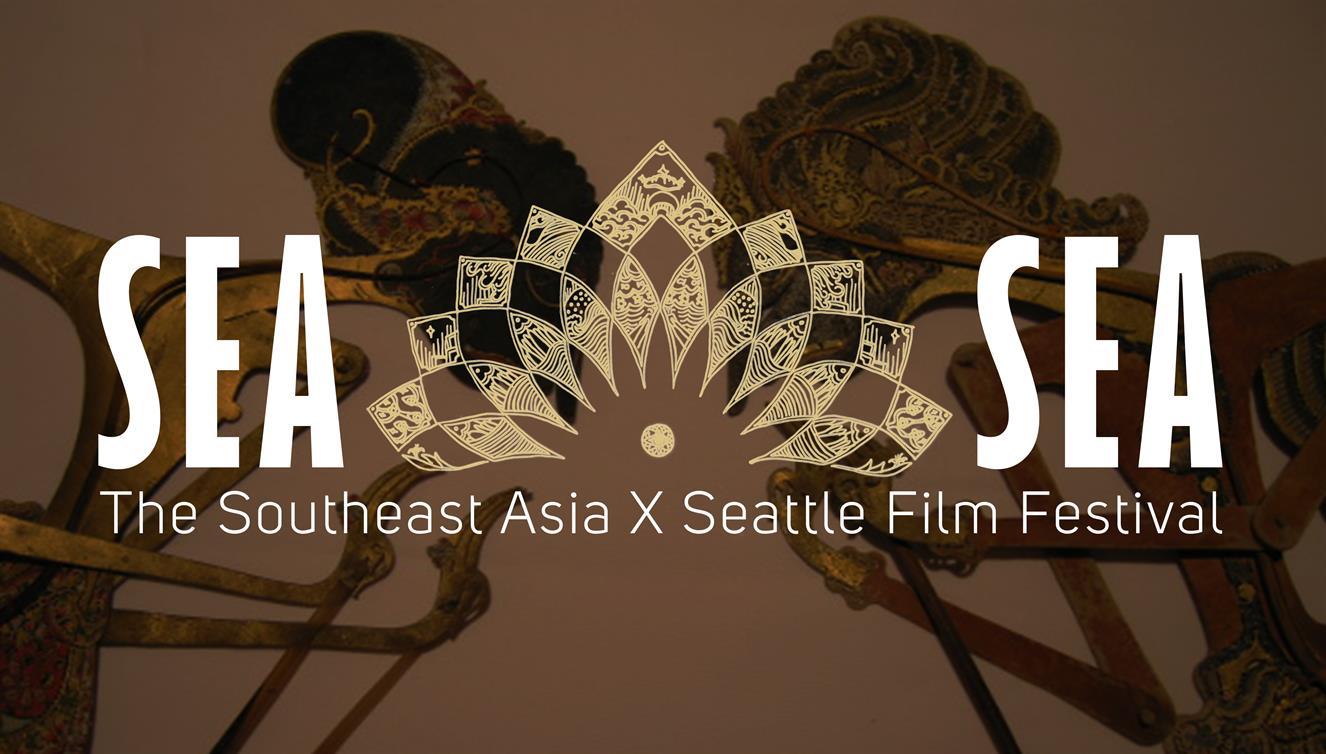 SEAxSEA: The Southeast Asia x Seattle Film Festival