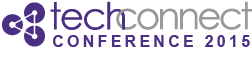 TechConnect Conference 2015