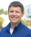 Leaders to Legends Breakfast Series with Matt Erhlichman, CEO & Chairman, Porch.com
