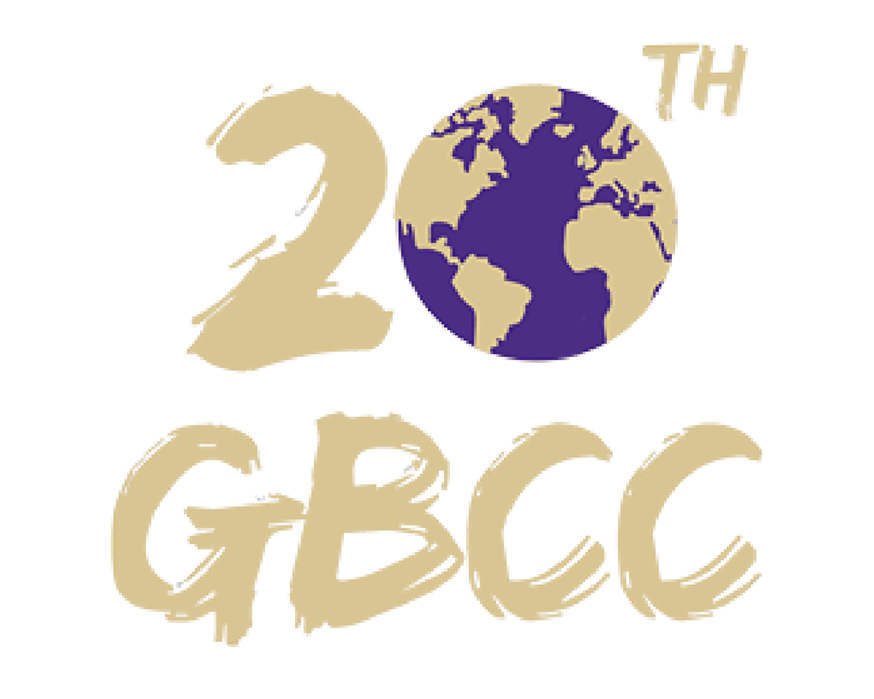 Global Business Case Competition Final Round - OPEN TO THE PUBLIC