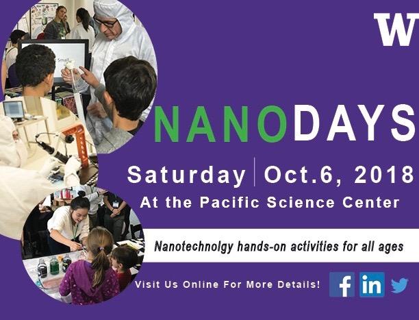 Nano Day 2018