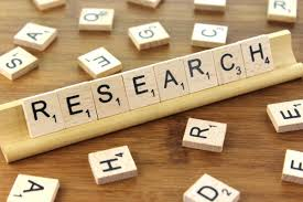 Virtual Info Session: Funding Undergraduate Research, Scholarly and Creative Work