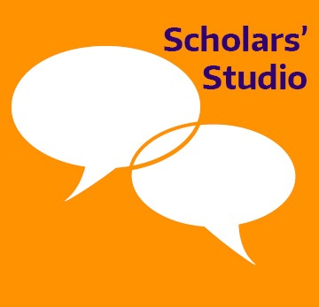 Scholars' Studio: The World We Live In