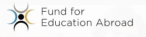 Fund for Education Abroad Scholarship Essay Writing Workshop