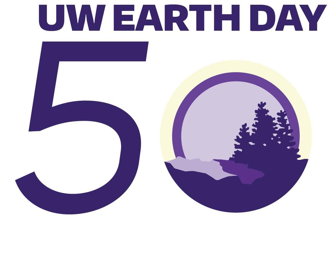 Earth Day 2020 EarthFest