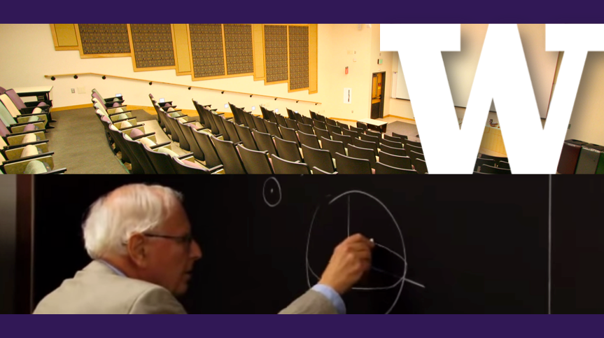 A&A Distinguished Seminar Series   Dr. Zdenek P. Bazant (Northwestern University)