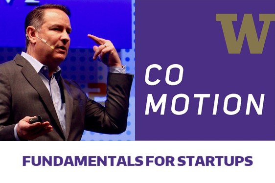 Fundamentals for Startups: BANKERS ARE FROM MARS, FINTECHS ARE FROM VENUS: Lessons for All Entrepreneurs Working with Conservative Corporate Partners