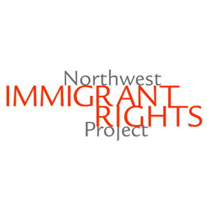 Immigration 101 Training, Presented by NW Immigrant Rights Project, Sponsored by: UW Bothell Career Services
