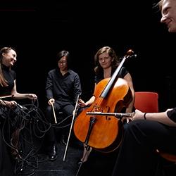 Modern Ensemble: Player's Choice
