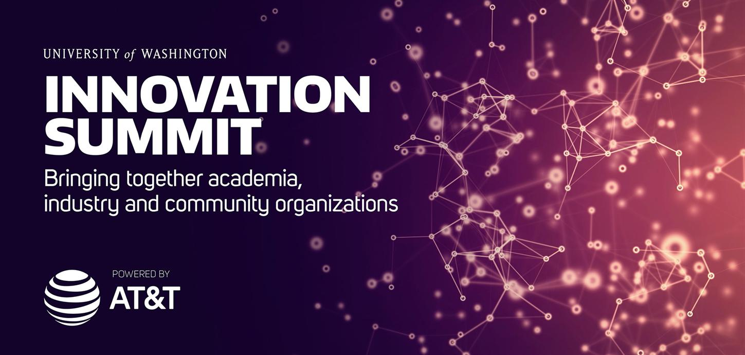 UW Innovation Summit