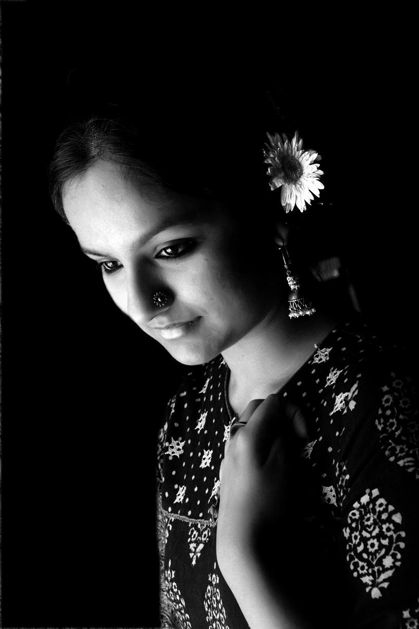 """Meghna Das - """"ODISSI:"""" Classical Indian Dance"""