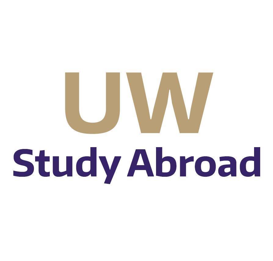 UW Study Abroad Fair