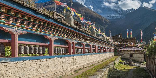 UW-Nepal Partnership Symposium: Health Innovation