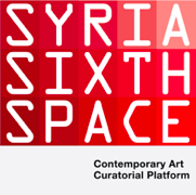 Syria Sixth Space: Artistic Expression as Human Rights