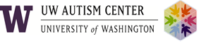 UW Autism Center Tour