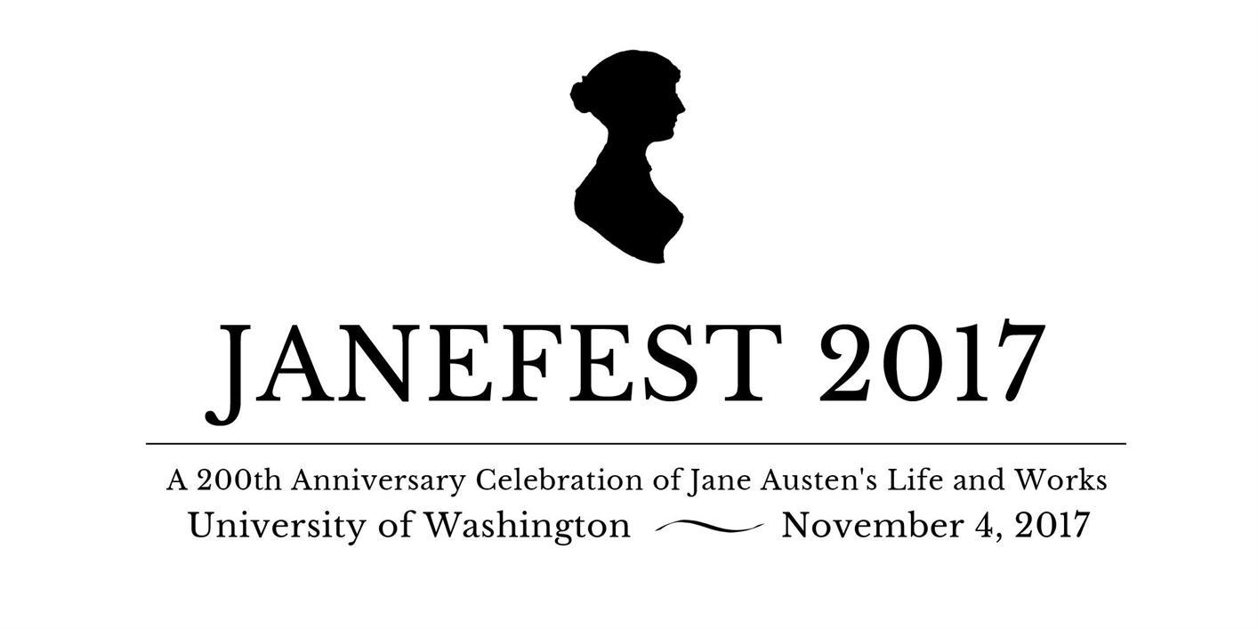 JaneWeek: Regency Clothing Workshop
