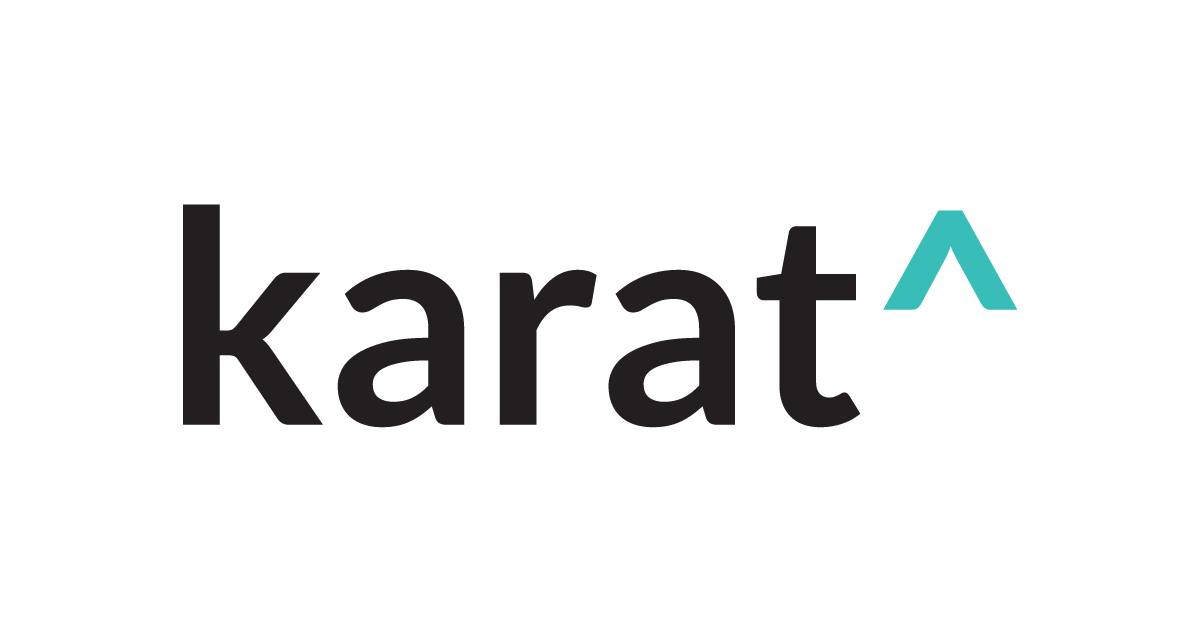 Karat presents: How to Ace Your Next Technical Interview