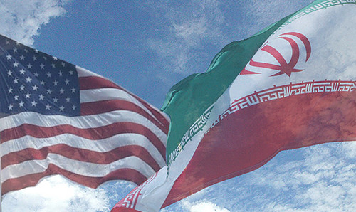 PANEL DISCUSSION | Iran, Iraq and the United States: A New Chapter?
