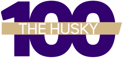 Husky 100 Info Session #1