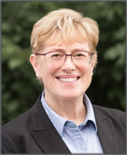 "Environmental Health Seminar: ""Are We Ready for the Really Big One? Local Earthquake Risk Perceptions and Preparedness"" - Ann Bostrom, PhD"
