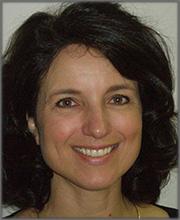 "Environmental Health Seminar: ""Washington State Department of Health Surveillance for Multidrug Resistant Bacterial Pathogens"" - Marisa D'Angeli, MD, MPH"