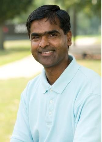 CEI Interdisciplinary Seminar: Dr. Daniel P. Abraham, Argonne National Laboratory