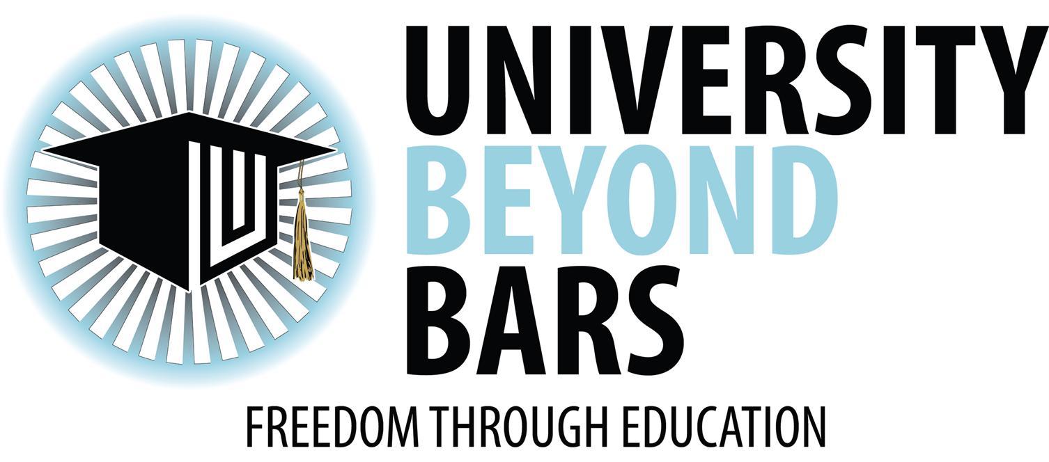 MLK Programming: From Incarceration to Education