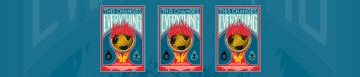 Film Screening: This Changes Everything