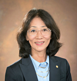 """To Be an Educator of Japanese"", with Professor Mutsuko Endo Hudson, Michigan State University"