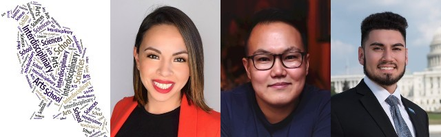 IAS Alumni Mentor Chat: Law, technology, and public service