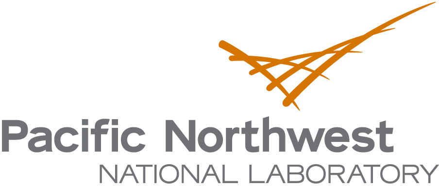 Advancing the Frontiers of Computing with the Pacific Northwest National Laboratory