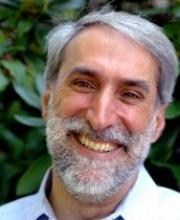 Inorganic Chemistry Seminar: Prof. Daniel Nocera