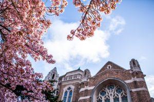 3rd Northwest Conference on Japanese Pedagogy