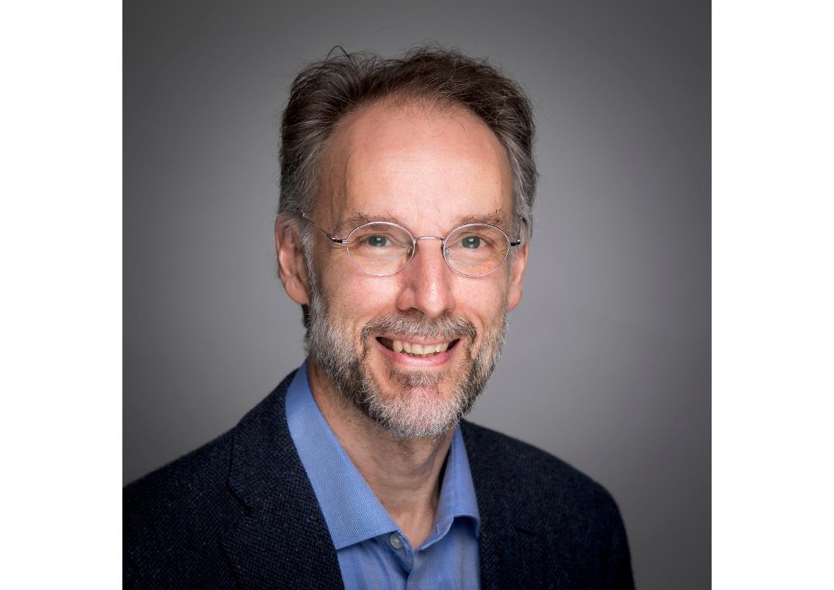 IMMUN 573 Seminar Series: Michael Dustin, PhD