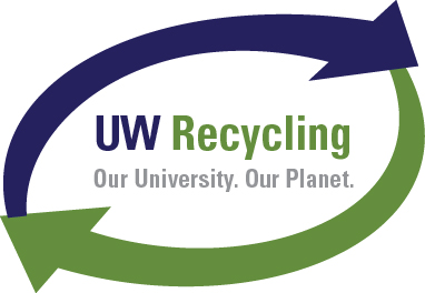 Trash Talks: virtual office hour with UW Recycling