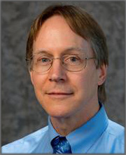 "Environmental Health Seminar: ""New Approaches by EPA to Ecological Risk Assessment"" - Bruce Duncan, PhD"