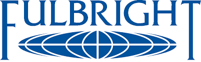 Info Session: Fulbright U.S. Student Program