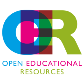 Authoring Open Textbooks and OER: UW Perspectives