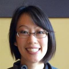 """From Student to Teacher: Japanese Beyond the Classroom"" with Kei Tsukamaki"