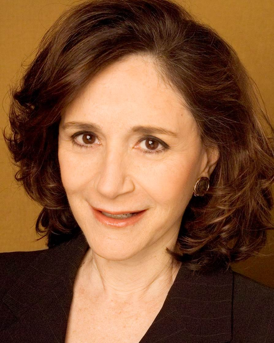Sherry Turkle: Reclaiming Conversation - The Power of Talk in a Digital Age